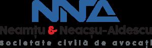 Neamțu & Neacșu-Aldescu
